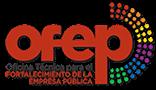 OFEP BOLIVIA - Oficina Técnica para el Fortalecimiento de la Empresa Pública
